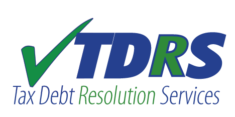 Tax Debt Resolution Services